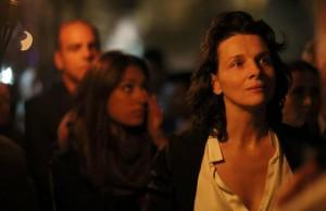 Piero Messina The Wait