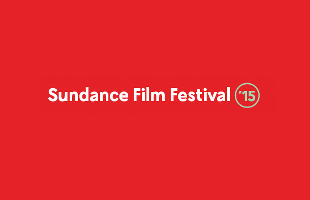 2015 Trading Cards Sundance