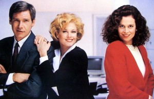 Working Girl Review