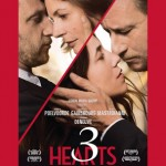 3-hearts-poster