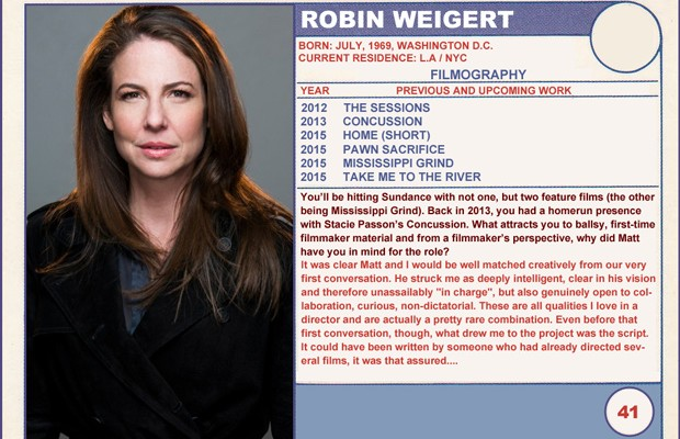 robin weigertrobin weigert maggie siff, robin weigert instagram, robin weigert grey's anatomy, robin weigert sons of anarchy, robin weigert, robin weigert imdb, robin weigert deadwood, robin weigert lost, robin weigert height, robin weigert wiki, robin weigert jessica jones, robin weigert married, robin weigert concussion, robin weigert partner, robin weigert soa, robin weigert calamity jane, robin weigert interview, robin weigert nudography