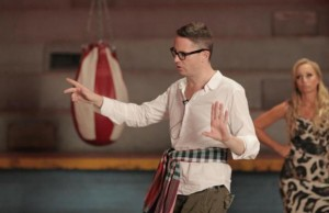 Liv Corfixen My Life Directed by Nicolas Winding Refn Review