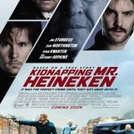 kidnapping_mr_heineken-poster
