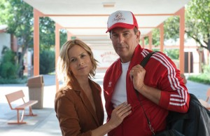 McFarland, USA Review