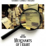 merchants_of_doubt-poster