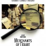 merchants_of_doubt-poster
