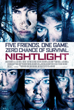 nightlight-poster