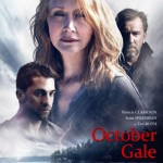 october_gale