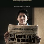 the-mafia-kills-only-in-summer-poster