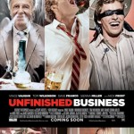 unfinished_business_poster