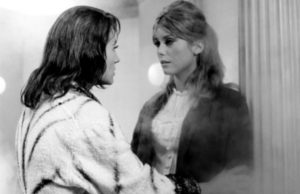 Vice and Virtue Roger Vadim Blu-ray Review Kino Classics