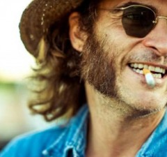 Inherent Vice Paul Thomas Anderson Review