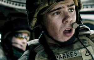 Tom Green Monsters: Dark Continent Review
