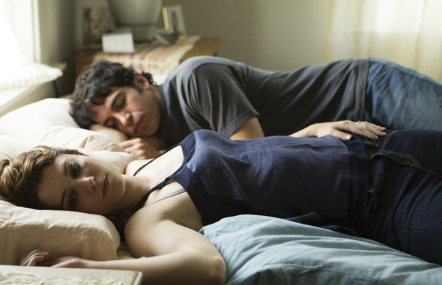 Chris Messina Alex of Venice Review