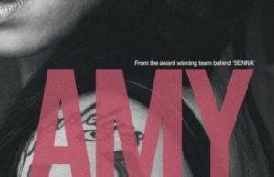 Amy A24