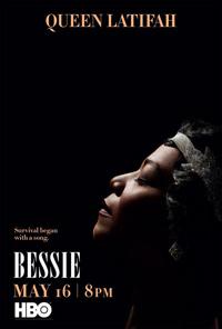 bessie-poster