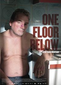 one-floor-below-radu-muntean-poster