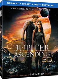 Jupiter-Ascending-blu-ray-cover
