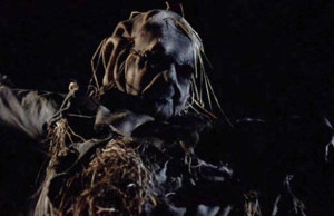 Scarecrows-review