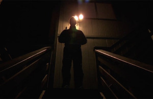 creep-review