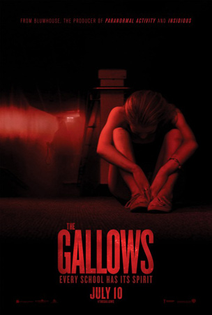 gallows-poster