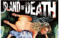 island-of-death-review