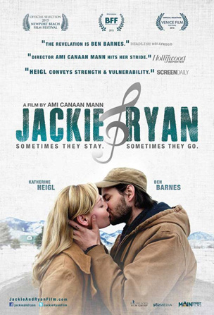 jackie-and-ryan-poster