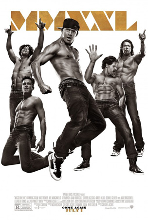 magic_mike_xxl-poster
