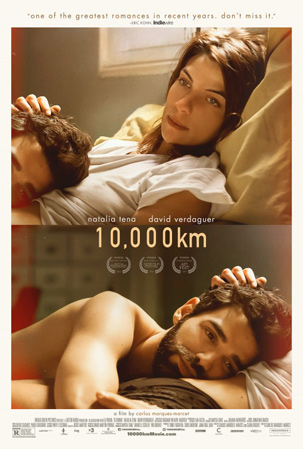 movie release photo