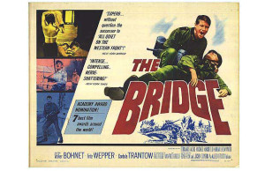 the-bridge-review