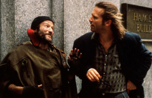 the-fisher-king-review
