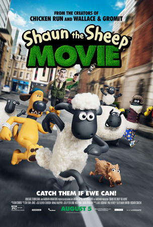 Shaun-the-Sheep-Movie