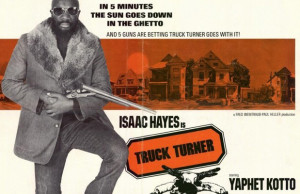 Truck-Turner-blu-ray-review