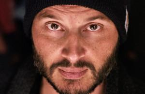 Fabrice Du Welz Interview Alleluia