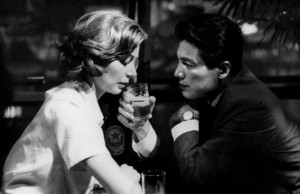 hiroshima-mon-amour-review