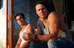 magic-mike-review