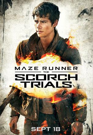 maze_runner_the_scorch_trials_poster