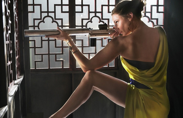 mission-impossible-rogue-nation-review