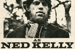 ned-kelly-blu-ray-review