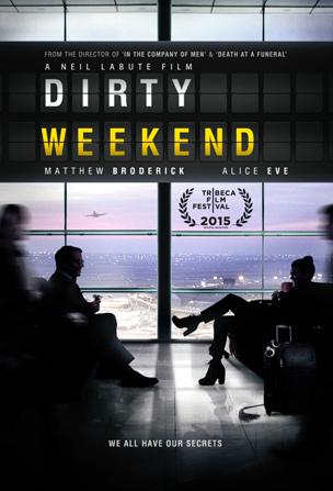 poster-for-dirty-weekend