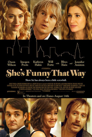shes_funny_that_way_poster