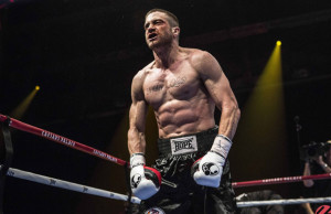 southpaw-review