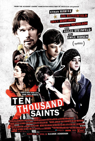 ten-thousand-saints-poster