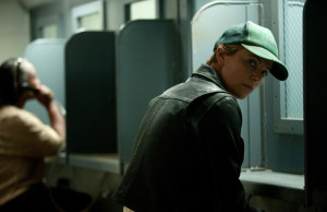 dark-places-review