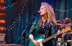 ricki-and-the-flash-movie-review