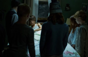 sinister-2-review