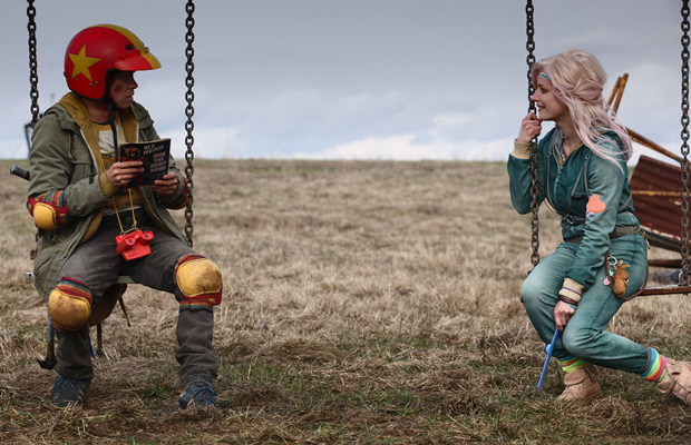 turbo-kid-review