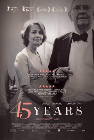 45-years-poster-L