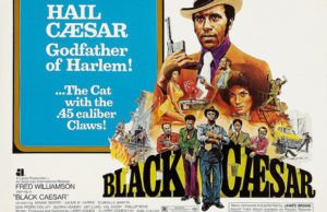 Black-Caesar-review