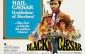 Black-Caesar-review